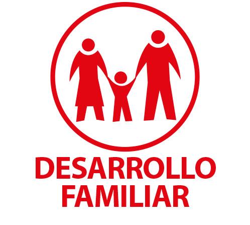 desarollo familiar