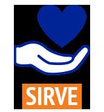 Sirve