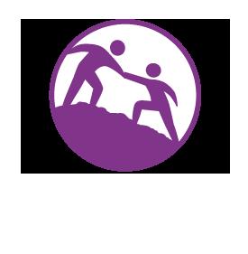desarollo comunitario