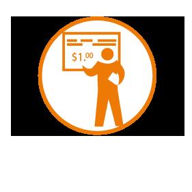 micro-empresa